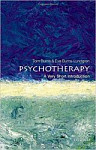 Psychotherapy: A Very Short Introduction