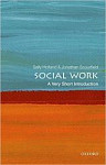 Social Work: A Very Short Introduction
