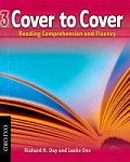 Cover to Cover 3 Student's Book