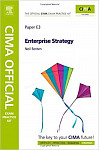 CIMA Official Exam Practice Kit Enterprise Strategy
