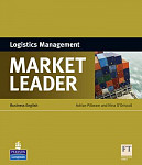 Market Leader (3rd Edition) Logistics Management
