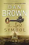 The Lost Symbol: Robert Langdon Book 3