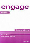 Engage 2 Teacher's Book